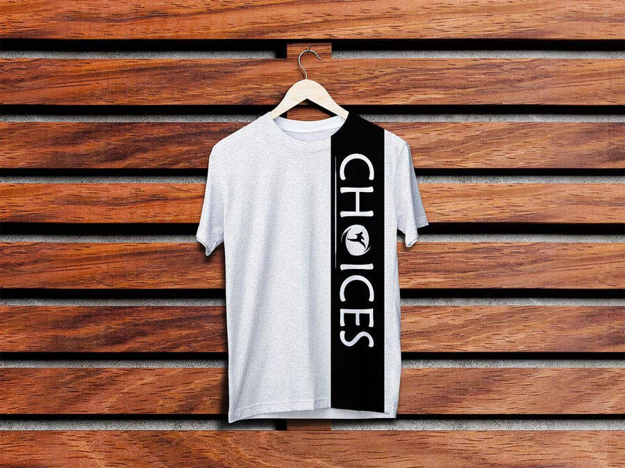 "Bài tham dự cuộc thi #                                        25                                      cho                                         Design a ""street wear"" T-shirt for my Martial Art school"