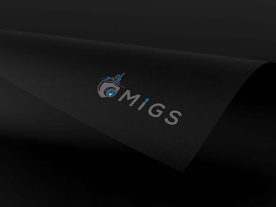 Inscrição nº                                         1187                                      do Concurso para                                         URGENT: Logo needed for architecture and industrial design company