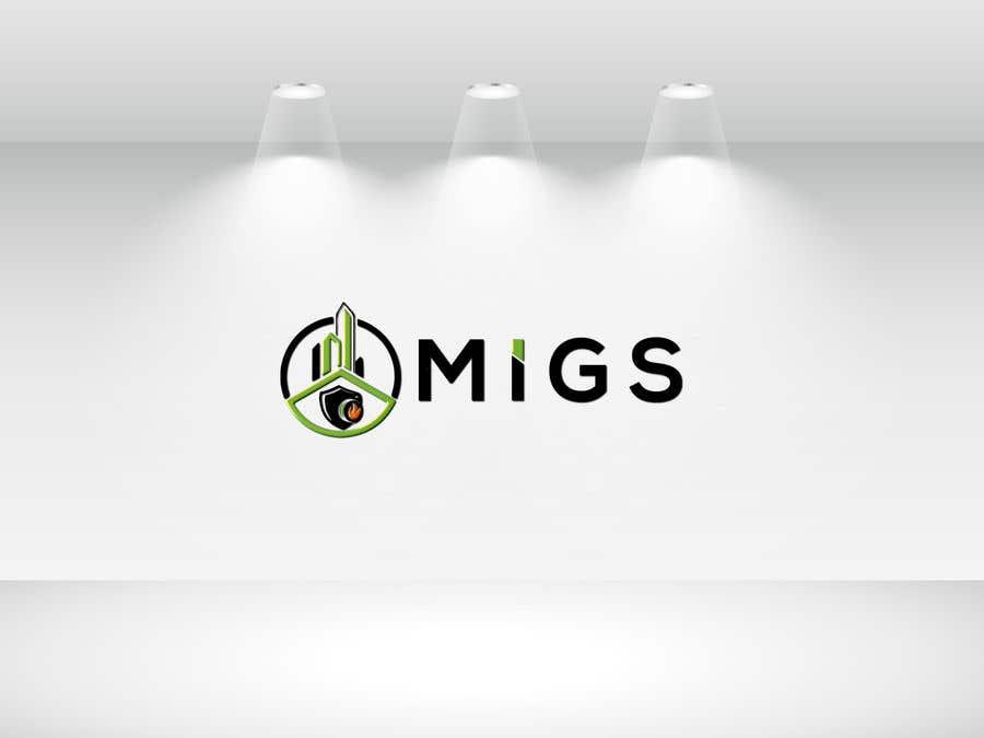 Inscrição nº                                         1191                                      do Concurso para                                         URGENT: Logo needed for architecture and industrial design company