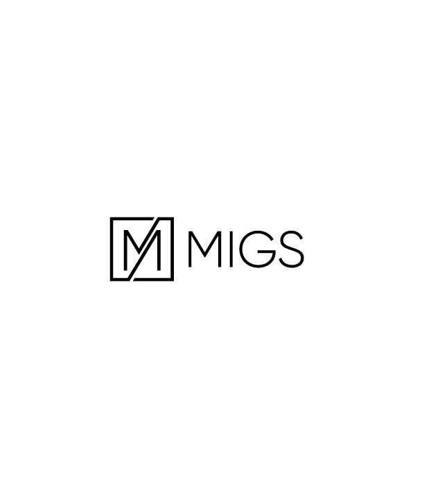 Inscrição nº                                         1188                                      do Concurso para                                         URGENT: Logo needed for architecture and industrial design company