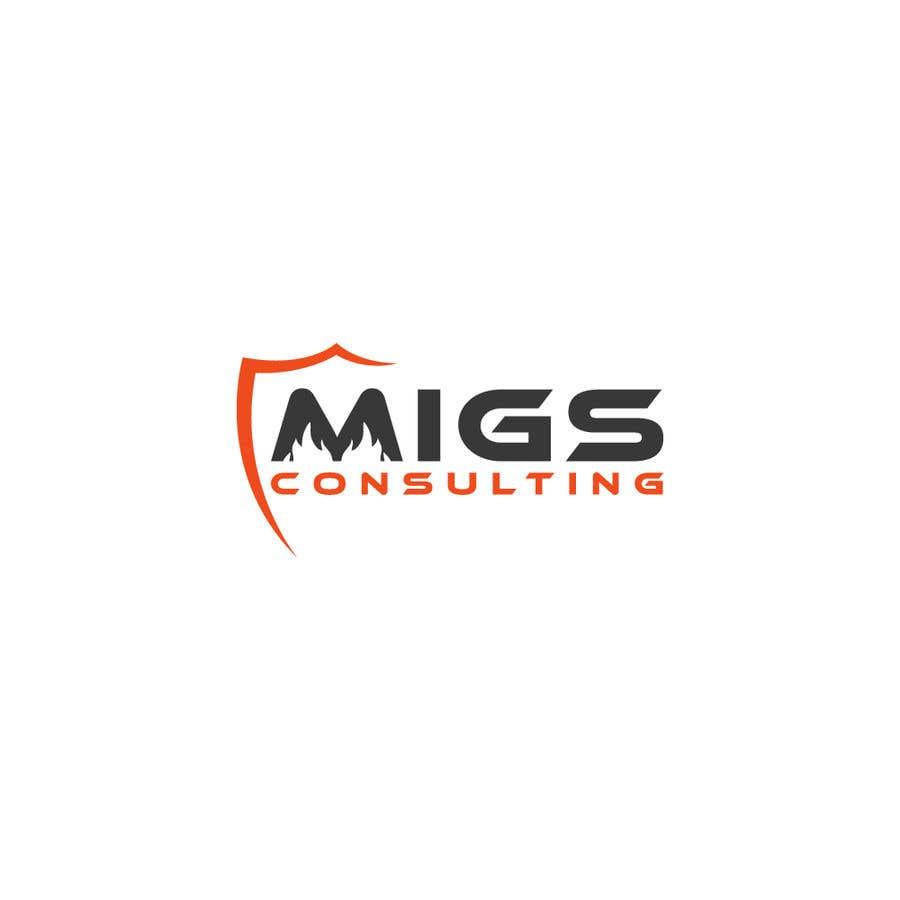 Inscrição nº                                         1214                                      do Concurso para                                         URGENT: Logo needed for architecture and industrial design company