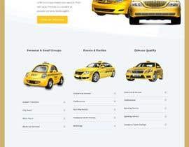 #99 untuk Web design oleh hosnearasharif