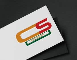 #130 for Logo for a new company af ahalimat46