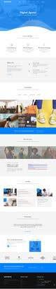 Konkurrenceindlæg #                                                3                                              billede for                                                 Joomla Template