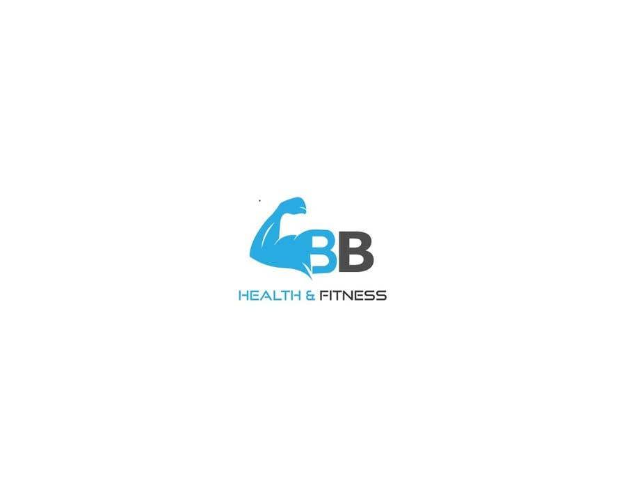Inscrição nº                                         47                                      do Concurso para                                         Create a Unique Logo for My Health and Fitness Brand