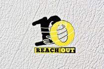Proposition n° 424 du concours Logo Design pour Creative Icon