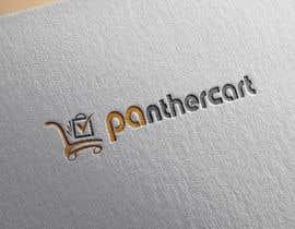 nº 73 pour panthercart par jahedahmed01