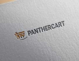 nº 75 pour panthercart par jahedahmed01