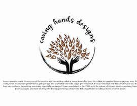#236 for Creating a Logo/Stamp by saifdesigninfo