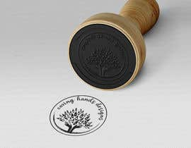 #237 for Creating a Logo/Stamp by saifdesigninfo