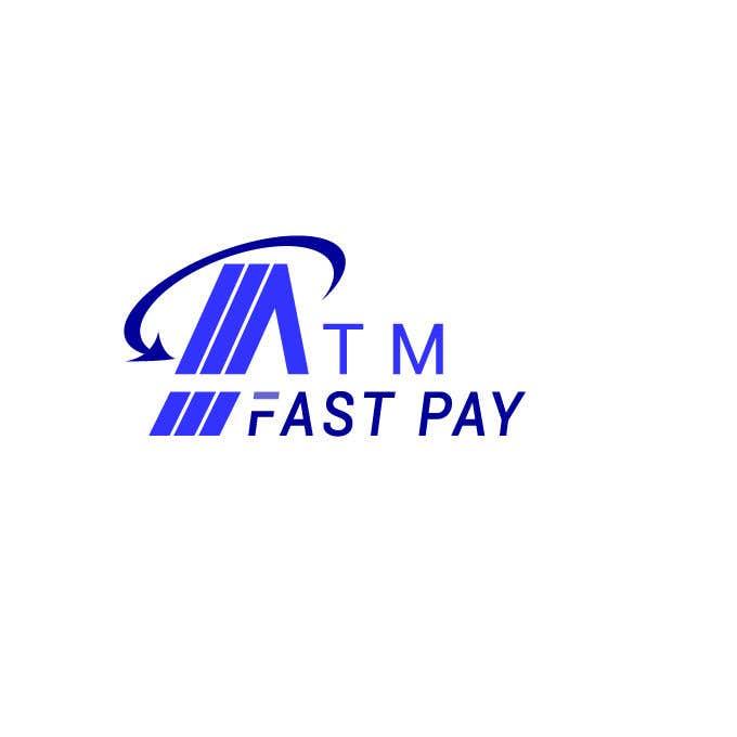 Kilpailutyö #                                        132                                      kilpailussa                                         Make me a logo for our ATM machine business Convenient CASH ATMS LLC