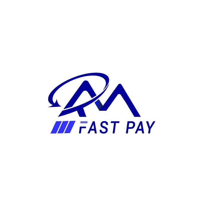 Kilpailutyö #                                        134                                      kilpailussa                                         Make me a logo for our ATM machine business Convenient CASH ATMS LLC
