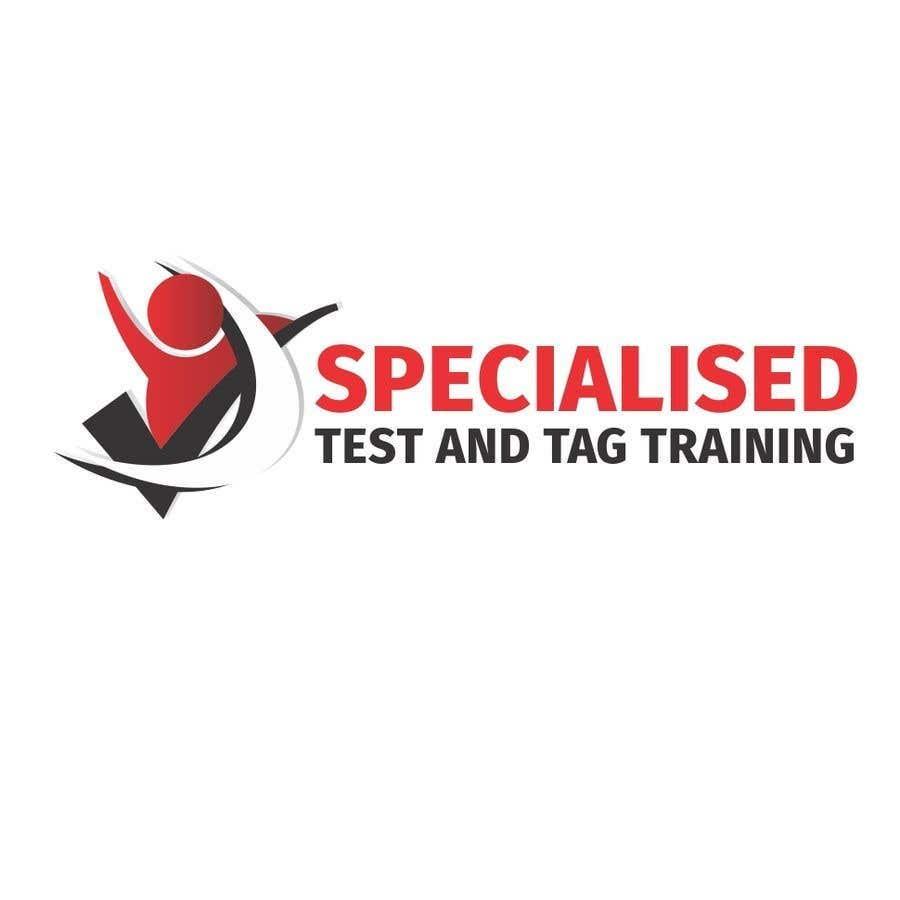 Konkurrenceindlæg #                                        210                                      for                                         Design a logo (Test n Tag)