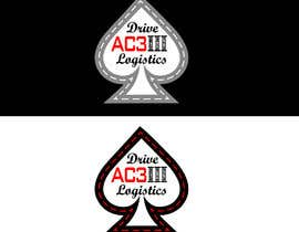 nº 114 pour Design a logo  - 30/07/2021 10:10 EDT par prodipdebnath75