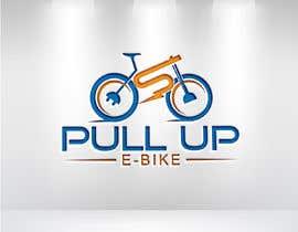 Nro 167 kilpailuun design a logo for my  company - 30/07/2021 10:38 EDT käyttäjältä nu5167256