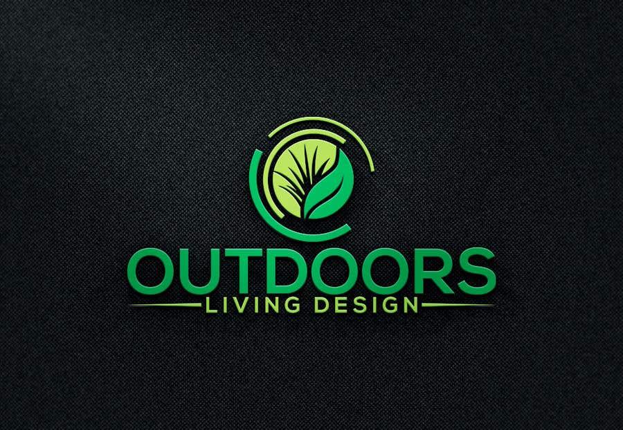 Proposition n°                                        88                                      du concours                                         Business logo