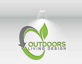nº 83 pour Business logo par bacchupha495