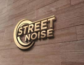 #415 for Logo Design for STREET NOISE af RoyelUgueto