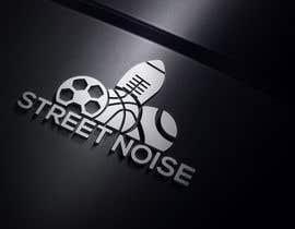 #194 for Logo Design for STREET NOISE af josnaa831