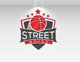 #311 for Logo Design for STREET NOISE af mdrabbanchowhou5