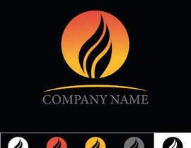 Nro 67 kilpailuun Candle Company Logo Needed käyttäjältä jhdesigner2017