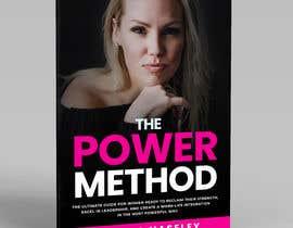 #262 untuk Create my Book Cover oleh kamrul62