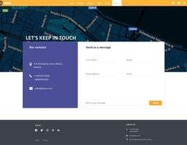 Nro 7 kilpailuun Building Business Client Form Intake Form On Honeybook. käyttäjältä bsaptyadeep7