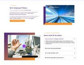 #48 cho Design Homepage HTML bởi abdullahalmamuna