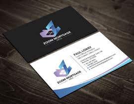 #77 для Business Card Design & Layout от R4960
