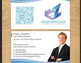 #859 для Business Card Design & Layout от sayamsiam26march