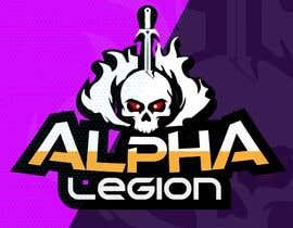 #343 cho Logo/GIF For Gaming Community bởi najmul0834