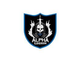 #241 cho Logo/GIF For Gaming Community bởi hijalchakma98