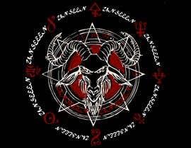 #157 for I need a logo af islamyasseer94