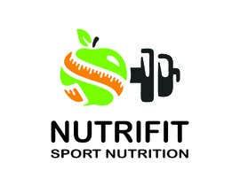 #96 для Logo for my  business supplement от wajiabbasi3050