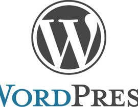#1 para Best WordPress Designer - $800 Per Month por alwaysrafi96