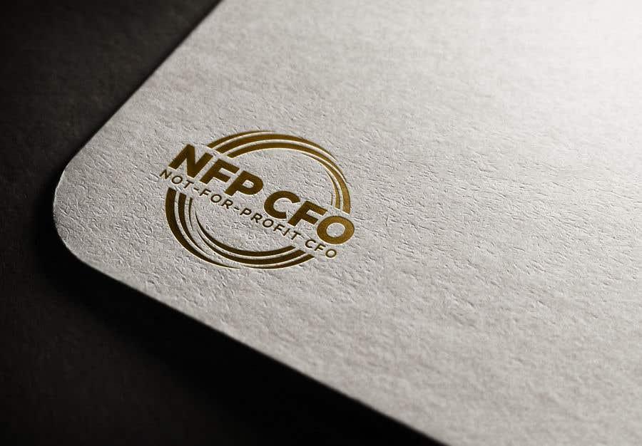 Bài tham dự cuộc thi #                                        444                                      cho                                         Design Logo & Business Card, Letterhead