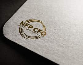 #444 untuk Design Logo & Business Card, Letterhead oleh atiktazul7
