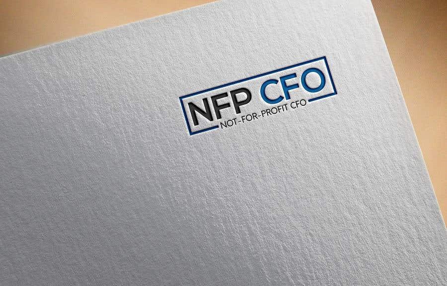Proposition n°                                        481                                      du concours                                         Design Logo & Business Card, Letterhead