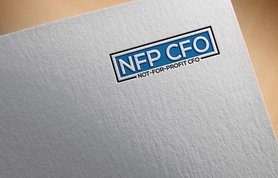 Proposition n°                                        503                                      du concours                                         Design Logo & Business Card, Letterhead