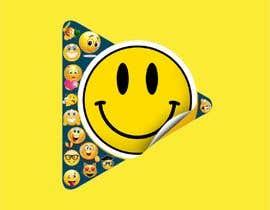 Nro 57 kilpailuun Need a logo for my app käyttäjältä limon177395