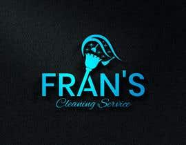 Nro 137 kilpailuun Cleaning Service Logo käyttäjältä Deluar795