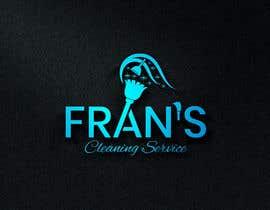 Nro 280 kilpailuun Cleaning Service Logo käyttäjältä Deluar795