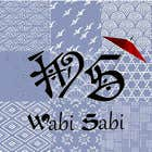 Graphic Design Inscrição do Concurso Nº159 para Logo for Wabi Sabi Clothing