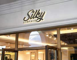 #955 for Silky Surface af Bilkish073