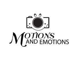 fahmiadaa tarafından Photography Blog/Social Media Logo için no 54