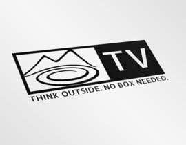 #12 for Design a Logo for Mountain Obsession TV af kamilasztobryn