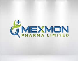 #6 for I need a pharmacy logo - 31/07/2021 13:43 EDT by mhmoonna320