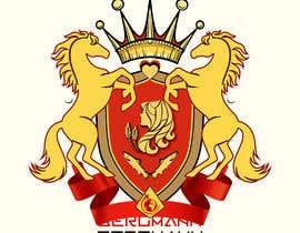 #22 cho Family Coat of Arms bởi zannatul208