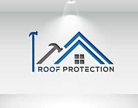 #291 cho I need a logo done for my Roofing Solution bởi naeemhosain930