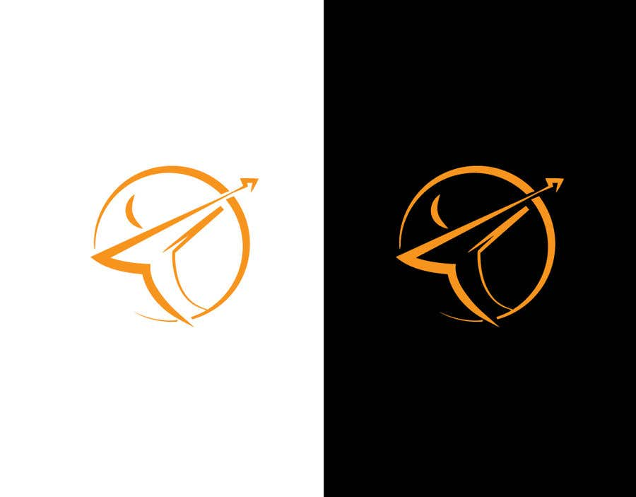 Bài tham dự cuộc thi #                                        123                                      cho                                         Recreate Logo